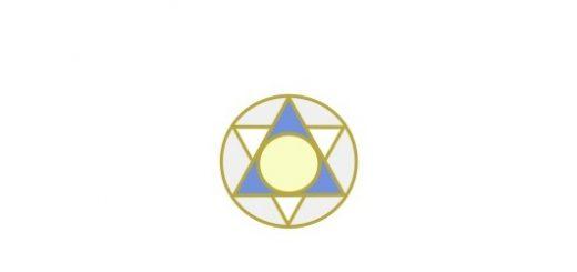 Föderation des lichts wikipedia galaktische Der Polsprung